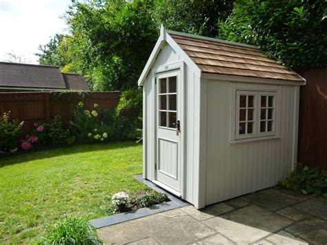 faith and pearl what makes a garden shed a shed 17 best images about potting sheds on pinterest play