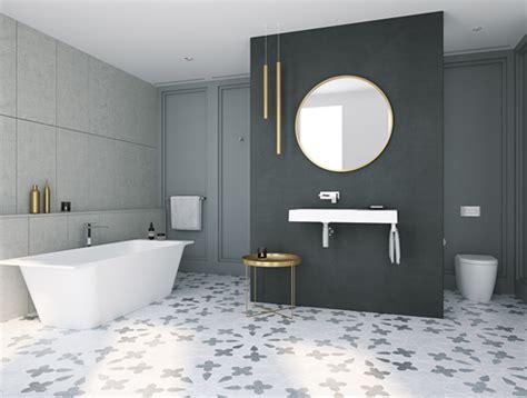 gwa bathroom matte finish bathroomware sunstone collection by caroma gwa