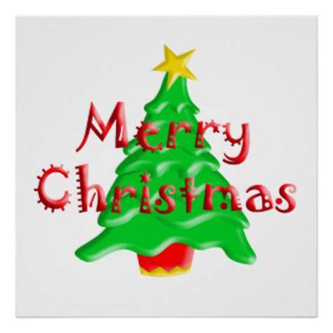 christmas tree posters christmas tree prints art prints