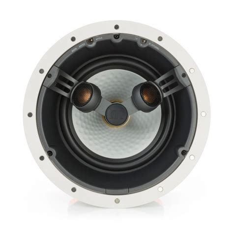 ceiling surround sound speakers monitor audio ceiling speaker surround sound ct380 fx each