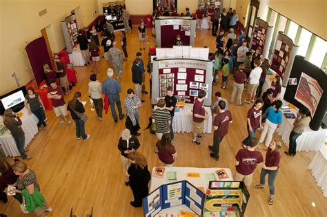 engineering open house virginia tech s engineering business colleges ranked among best for undergraduates