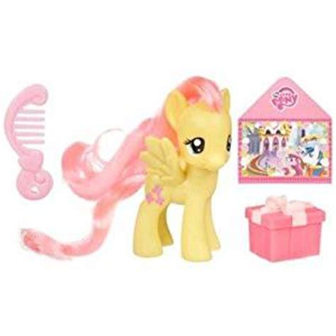 Best Seller New Crocs Karakter My Pony my pony 99948 ponyfreunde fluttershy mit kamm und