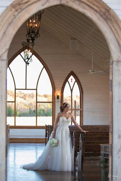 white wedding chapel fort worth tx best 25 fort worth wedding ideas on white