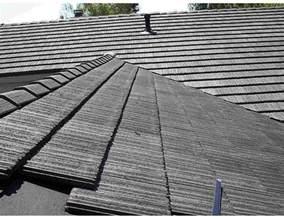 Flat Tile Roof Orange County Concrete Tile Roofing Repair Monier Concrete Light Weight Roofing Flat Tile