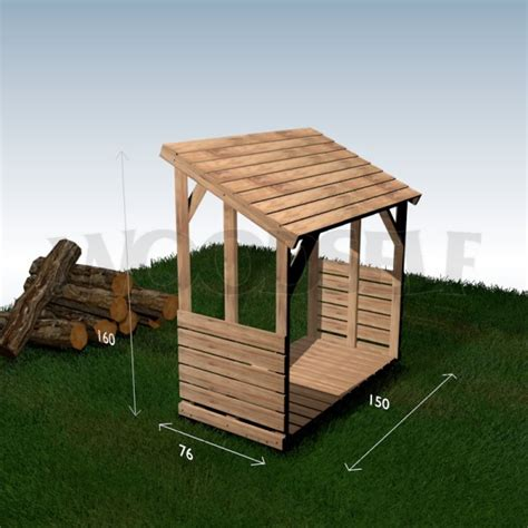 wood bbq shelter plans   build   greenhouse