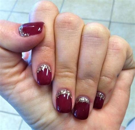 Nail Varnish Designs by 63 Best Acrylic Nail Images On Nails