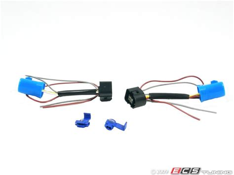Mk3 Supra Wiring Harness Diagram