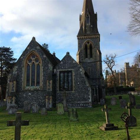 st s church englefield berkshire st s church englefield englefield berkshire