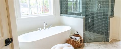 ways to decorate your bathroom 12 inexpensive ways to decorate your bathroom pretty