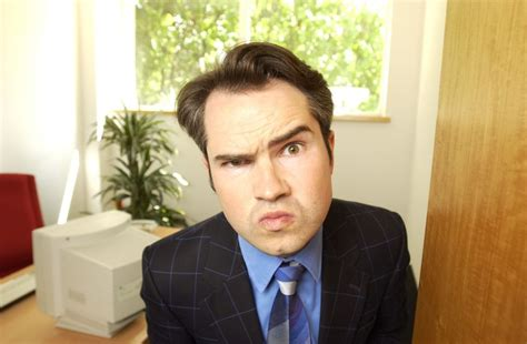 Jimmy Carr Criminal Record Quotes By Jimmy Carr Like Success
