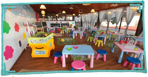 giochi da tavola roma bambini a tavola 10 ristoranti family friendly a roma
