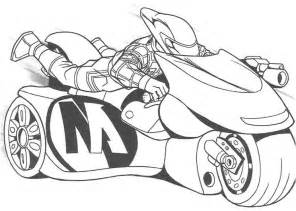 motorcycle coloring pages drive sport motorcycle coloring page