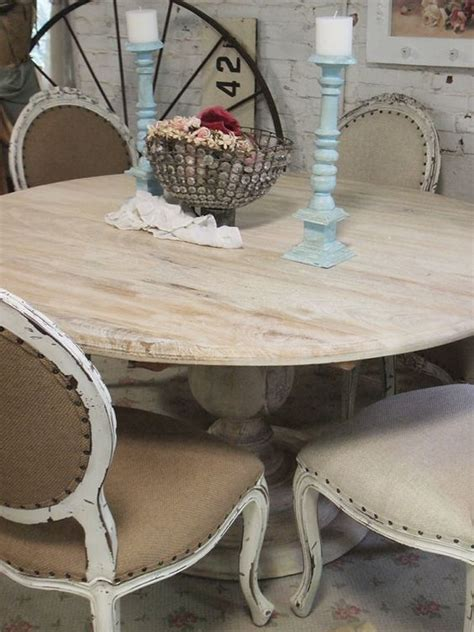 painted cottage pedestal and cottage chic on pinterest