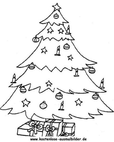 weihnachtsbaum malen ausmalbilder weihnachtsbaum weihnachtsbaum ausmalen