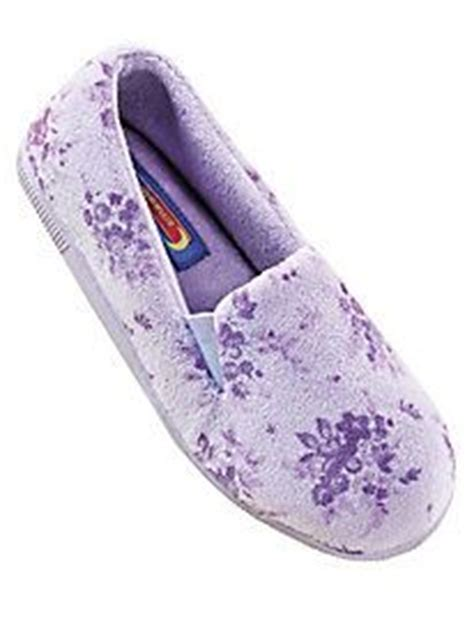 moonbeams slippers 110 best images about clothing on yin yang