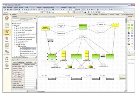 value mapping template visio visio value mapping images