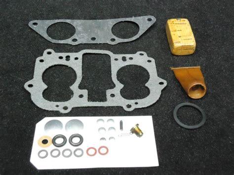 outboard motor repair gulfport mississippi sell carburetor repair kit 436959 0436959 johnson