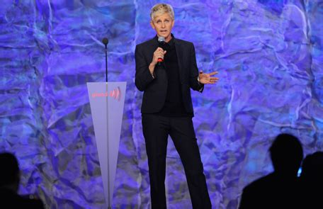 Is Here Gueer At Glaad Awards by Glaad Awards 2012 May The Odds Be In Your Gayvor