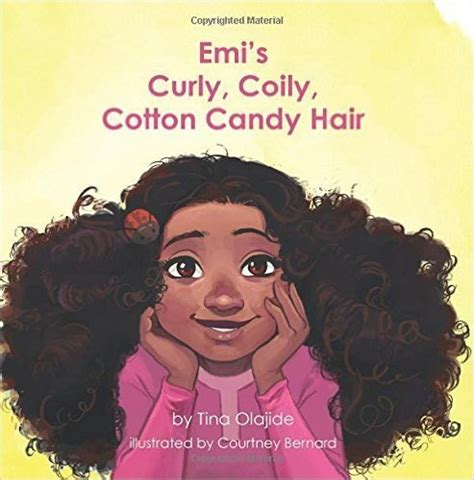 african american hairstyles books 21 children s books every black kid should read huffpost
