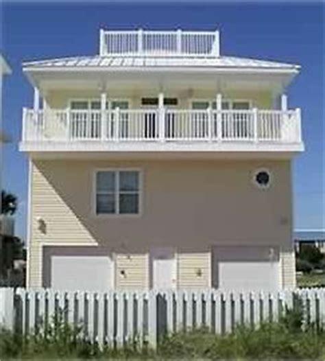 white sands cottages white sands cottages gulf bay views vrbo