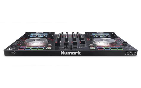 used dj lights for sale dj equipment and pro audio page 2 of 2 new dj gear dj