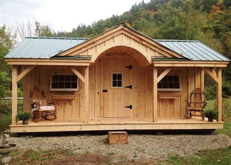 pics inside 14x30 house 17 best ideas about prefab cabin kits on pinterest