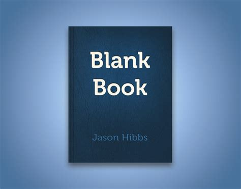 fixed layout epub free download blank book the fixed layout epub template jason mervyn