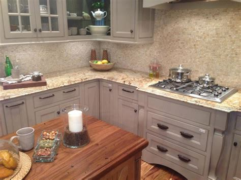 Artisan Countertops by 17 Best Images About Artisan Collection Granite
