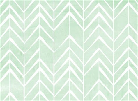 pattern wallpaper tumblr ombre image gallery ombre chevron background tumblr