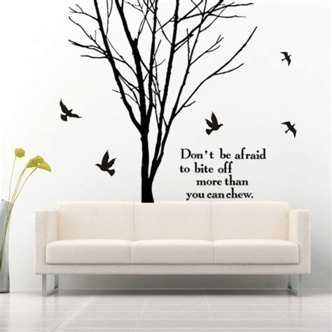 Wall Mural Quotes quotes about tree branches quotesgram
