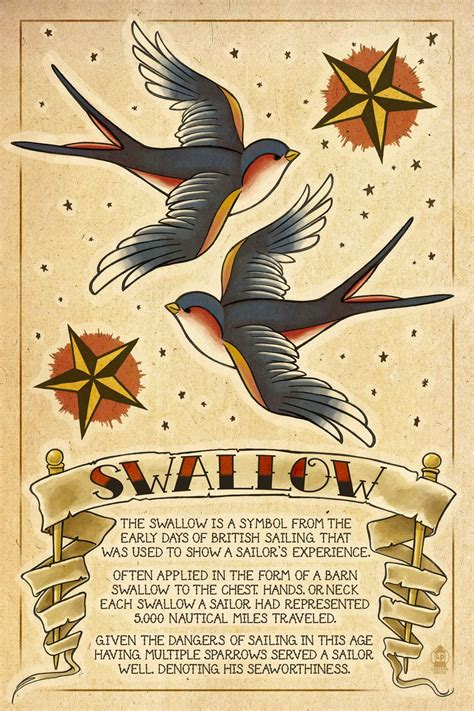 swallow tattoo meaning tattoos by chronoperates on deviantart tattoos