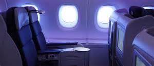 classe business billet d avion business class vol en
