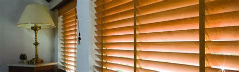 curtains and blinds gold coast curtain transformations gold coast curtains and blinds