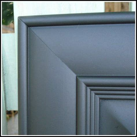 Best Way To Spray Cabinet Doors by Best 20 Spray Paint Cabinets Ideas On Diy