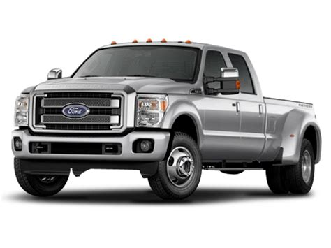2015 F350 Specs by 2015 Ford F 350 Specifications Car Specs Auto123