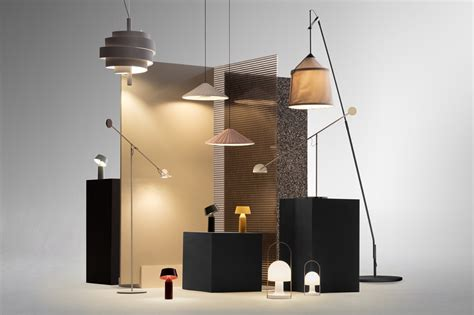 Marset Lighting by Marset Ls Design Lighting