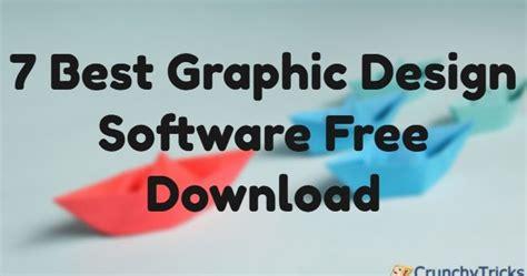 free graphic design software 7 best graphic design software free