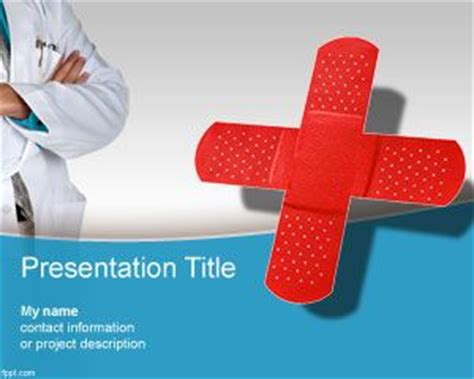 templates for powerpoint 2010 free download medical free pharmacy powerpoint template