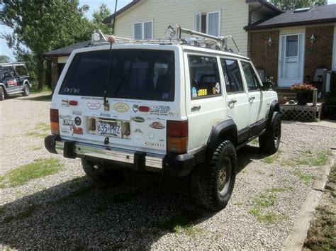 jeep sticker stickers decals jeep forum