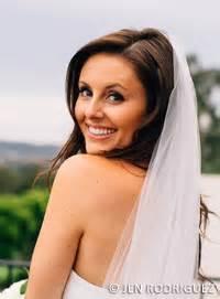 alexis daly big day beauty wedding hair and make up unveiled makeup hair santa barbara wedding make up