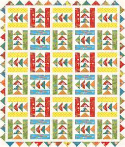 picnic in the park quilt pattern aeq 50 advanced beginner