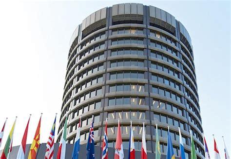 bank of international settlements bank of international settlements marketexpress