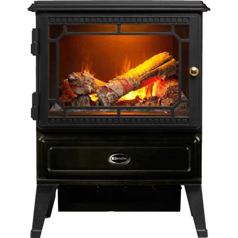 Luxury And Portability And Wood Effect From Amadanas Dvd Player by Stove Electric Excellent The Fastest Growing Trend