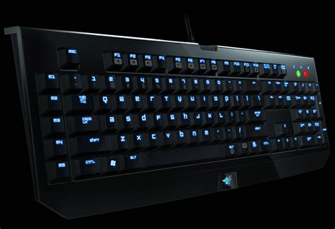 Top Razer Blackwidow Ultimate Mechanical Pc Gaming by Razer Blackwidow Ultimate Mechanical Pc Gaming Keyboard