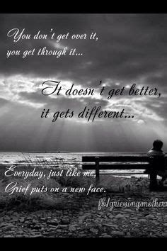 widowhood grief quotes images quotes grief