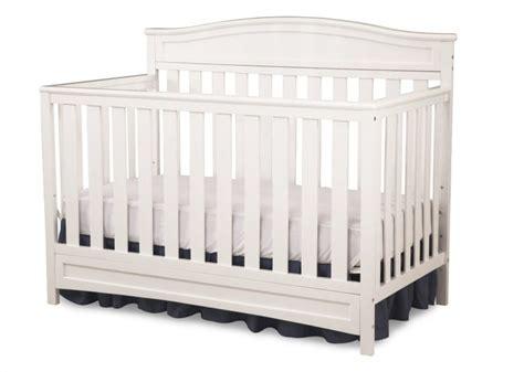 Delta Convertible Crib Recall Delta Portable Crib Recall Million Simplicity