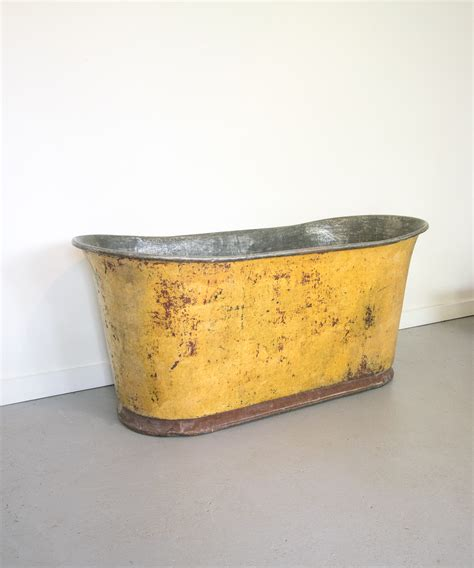 antique copper bathtub antique copper bateau bathtub vintage france design limited
