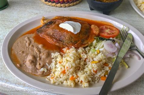 How To Find In Mexico How To Find Vegetarian Food In Mexico In Transit