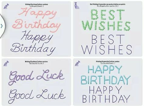 51 Best Cake Decorating Piping Templates Images On Pinterest Wilton Print Templates