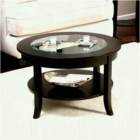 Small Cheap Coffee Tables Size Of Coffee Tables Small Scale Cheap Table Floor Low Ikea Antique Paint